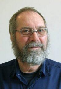 Börje Jönsson